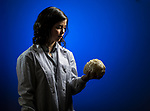 _RE_6922<br /> <br /> 1704-02 Erin Kasada and Brain<br /> <br /> April 3, 2017<br /> <br /> Photography by Nate Edwards/BYU<br /> <br /> © BYU PHOTO 2016<br /> All Rights Reserved<br /> photo@byu.edu  (801)422-7322