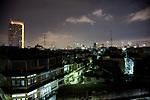 Thailand - Bangkok | Architecture + Buildings + Cityscape