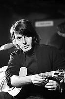 - Fabrizio de Andrè (Milano, 1976)