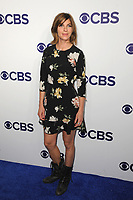 www.acepixs.com<br /> May 17, 2017  New York City<br /> <br /> Natalia Tena attending the 2017 CBS Upfront party at The Plaza Hotel on May 17, 2017 in New York City.<br /> <br /> Credit: Kristin Callahan/ACE Pictures<br /> <br /> <br /> Tel: 646 769 0430<br /> Email: info@acepixs.com