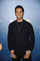 www.acepixs.com<br /> May 11, 2017  New York City<br /> <br /> J.R. Ramirez attending the 'The Wizard Of Lies' New York Premiere at The Museum of Modern Art on May 11, 2017 in New York City. <br /> <br /> Credit: Kristin Callahan/ACE Pictures<br /> <br /> <br /> Tel: 646 769 0430<br /> Email: info@acepixs.com