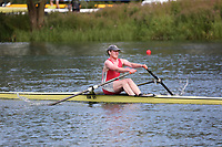 Race: 123: Tier2 1x  Final<br /> <br /> Peterborough Summer Regatta 2017 - Saturday<br /> <br /> To purchase this photo, or to see pricing information for Prints and Downloads, click the blue 'Add to Cart' button at the top-right of the page.