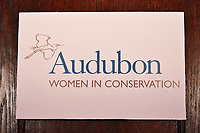 2017 Audubon Women in Conservation Luncheon and Rachel Carson Award