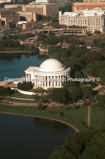 Washington DC, Politics in the United States, Presidential, Federal Republic, united States Congress, Fine Art Photography by Ron Bennett, Fine Art, Fine Art photo, Art Photography,
