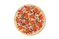Pizzas Carlos