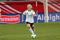 Leonie Maier (D)