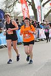 2020-03-08 Cambridge Half 362 LM Finish