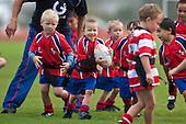 100501Ardmore Marist junior rugby