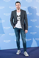 Octavi Pujades attends the Belvedere Vodka Party at Pavon Kamikaze Theater in Madrid,  May 25, 2017. Spain.<br /> (ALTERPHOTOS/BorjaB.Hojas) /NortePhoto.com