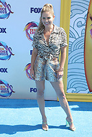 11 August 2019 - Hermosa Beach, California - Candace Cameron-Bure. FOX's Teen Choice Awards 2019 held at Hermosa Beach Pier. <br /> CAP/ADM/PMA<br /> ©PMA/ADM/Capital Pictures