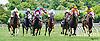 Black Tie Event winning at Delaware Park on 7/11/16