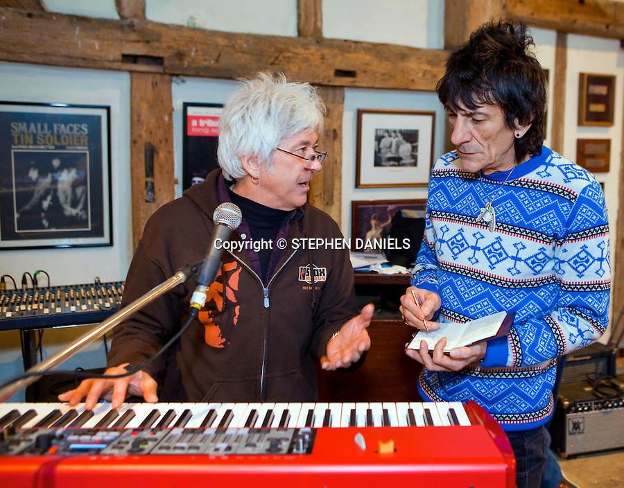 PHOTO By © Stephen Daniels  08/03/2010 <br />