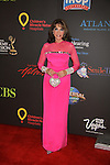 The Young and The Restless Kate Linder on the red carpet at the 38th Annual Daytime Entertainment Emmy Awards 2011 held on June 19, 2011 at the Las Vegas Hilton, Las Vegas, Nevada. (Photo by Sue Coflin/Max Photos)
