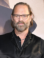 "14 May 2019 - Hollywood, California - Jeffrey Nordling. HBO's ""Deadwood"" Los Angeles Premiere held at the Arclight Hollywood.   <br /> CAP/ADM/BT<br /> ©BT/ADM/Capital Pictures"