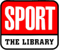 Sport the library