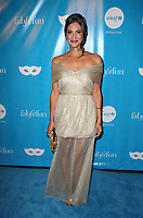 LOS ANGELES, CA - OCTOBER 27: Briana Lane, at UNICEF Next Generation Masquerade Ball Los Angeles 2017 At Clifton's Republic in Los Angeles, California on October 27, 2017. Credit: Faye Sadou/MediaPunch /NortePhoto.com