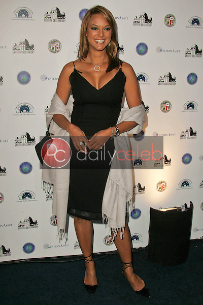 Eva LaRue<br />at the Griffith Observatory Re-Opening Galactic Gala. Griffith Observatory, Los Angeles, CA. 10-29-06<br />Dave Edwards/DailyCeleb.com 818-249-4998