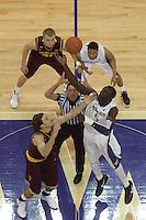 02-16-2012 Arizona State at Washington