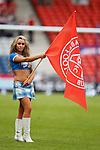 170411 Aberdeen v Celtic