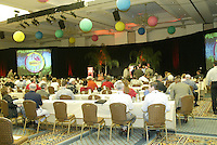 DFA 2003 Business Meeting