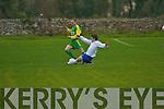 Copyright Kerry's Eye 2008