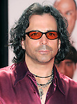 Richard Grieco at  The L.A. Premiere of The Three Stooges - The Movie held at The Grauman's Chinese Theatre in Hollywood, California on April 07,2012                                                                               © 2012 Hollywood Press Agency