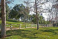Nellie Gail Ranch Laguna Hills