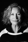 Skuespillerinde Birgitte Raaberg