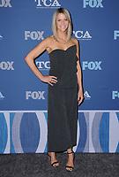04 January 2018 - Pasadena, California - Kaitlin Olson. FOX Winter TCA 2018 All-Star Partyheld at The Langham Huntington Hotel in Pasadena.  <br /> CAP/ADM/BT<br /> &copy;BT/ADM/Capital Pictures