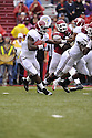 T.J. Yeldon(4) / Alabama Crimson Tide