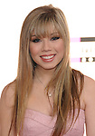 Jeanette McCurdy at The 2010 American Music  Awards held at Nokia Theatre L.A. Live in Los Angeles, California on November 21,2010                                                                   Copyright 2010  DVS / Hollywood Press Agency