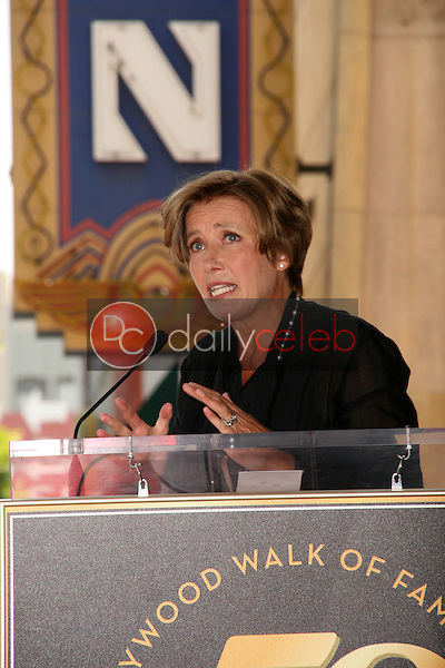 Emma Thompson<br />