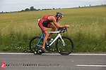 2019-06-30 REP Worthing Tri 12 MA Bike