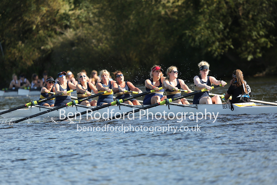 Race: 173  W.IM3.8+   Winner of Race: 137  vs [148]Bewdley RC - BEW-Horton 8+ <br /> <br /> Ross Regatta 2017 - Monday<br /> <br /> To purchase this photo, or to see pricing information for Prints and Downloads, click the blue 'Add to Cart' button at the top-right of the page.