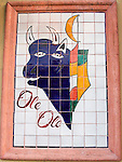 Ole Ole Restaurant, Orlando, Florida