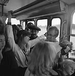 """Кадр из фильма """"Голос"""" (1982) USSR; Режиссер: Илья Авербах; В ролях: Наталья Сайко, Леонид Филатов, Георгий Калатозишвили, Елизавета Никищихина, Всеволод Шиловский; / Filmstill """"Golos"""" (1982); СССР; Director: Ilya Averbakh; Stars: Natalia Sajko, Leonid Filatov, George Kalatozishvili, Elizaveta Nikishchihina, Vsevolod Shilovsky."""
