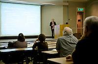 2013 MVMA winter meeting at CVM.