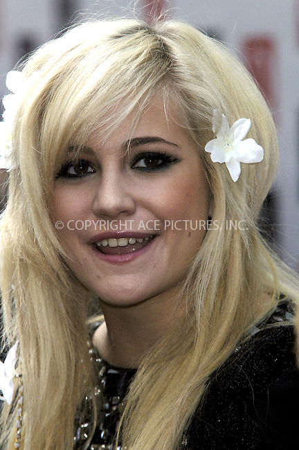 WWW.ACEPIXS.COM . . . . .  ..... . . . . US SALES ONLY . . . . .....October 26 2009, London....Pixie Lott arriving at the Q Awards 2009 at the Grosvenor House Hotel on October 26, 2009 in London, England.......Please byline: FAMOUS-ACE PICTURES... . . . .  ....Ace Pictures, Inc:  ..tel: (212) 243 8787 or (646) 769 0430..e-mail: info@acepixs.com..web: http://www.acepixs.com