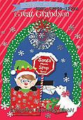 John, CHRISTMAS CHILDREN, WEIHNACHTEN KINDER, NAVIDAD NIÑOS, paintings+++++,GBHSSXC50-1272A,#xk#