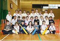 Cricket 2009-02