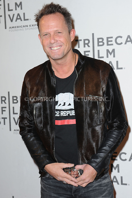 WWW.ACEPIXS.COM . . . . . .April 20, 2013...New York City... Dean Winters attends the World Premiere of Sunlight Jr. at the Tribeca Film Festival  on April 20, 2013 in New York City.....Please byline: KRISTIN CALLAHAN - WWW.ACEPIXS.COM.. . . . . . ..Ace Pictures, Inc: ..tel: (212) 243 8787 or (646) 769 0430..e-mail: info@acepixs.com..web: http://www.acepixs.com .