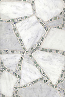 Name: Icy Path<br />