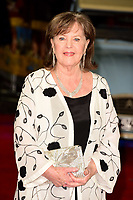 www.acepixs.com<br /> <br /> March 8 2017, London<br /> <br /> Pauline Collins arriving at the World Premiere of 'The Time Of Their Lives' at the Curzon Mayfair on March 8, 2017 in London<br /> <br /> By Line: Famous/ACE Pictures<br /> <br /> <br /> ACE Pictures Inc<br /> Tel: 6467670430<br /> Email: info@acepixs.com<br /> www.acepixs.com
