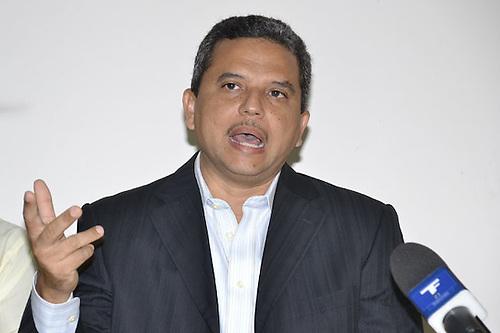 Las objeciones hechas por Fidel Santana, del Frente Amplio, fueron rechazadas.