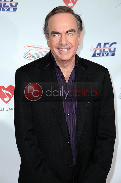 Neil Diamond<br />at the 2009 Musicares Person of the Year Gala. Los Angeles Convention Center, Los Angeles, CA. 02-06-09<br />Dave Edwards/DailyCeleb.com 818-249-4998