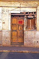 Old Havana Cuba Doorway, Republic of Cuba, , pictures of front door entrances