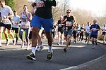 2014-03-09 Surrey Half 141 SB rem