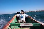 St&eacute;phane blanco l&eacute;gende en cours de R&eacute;daction, voir avec Heidinger jean-Marie et Olivier Quarante.<br /> <br /> a kite for rescue the artisans fishermen of Senegal this is the dream of Stephane Blanco