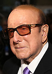 Clive Davis attends the Lincoln Center Honors Stephen Sondheim at the American Songbook Gala at Alice Tully Hall on June 19, 2019 in New York City.