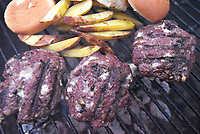 NWA Democrat-Gazette/FLIP PUTTHOFF<br />